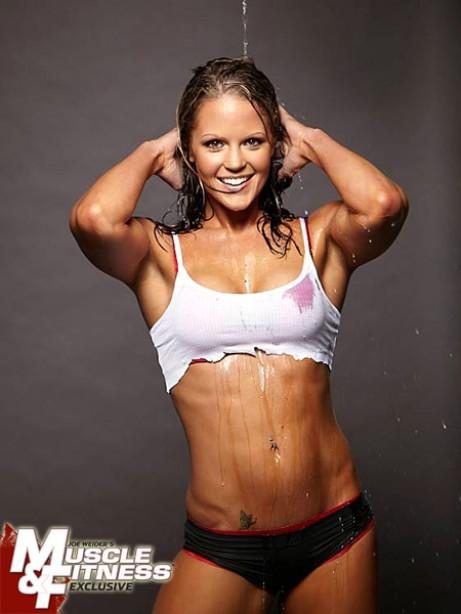 спортивное питание витамины аминокислоты