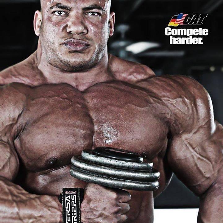 спортивные витамины флекс