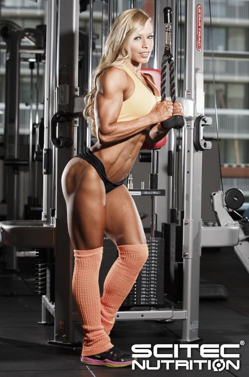 спортивное питание для похудения для мужчин отзывы