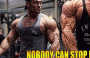 Jeremy Buendia Is Ready to Win Mr.Olympia 2017 Bodybuilding Motivation