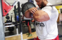 PHIL HEATH - How To Barbell Front Squats