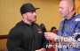 5 x Olympia Champion Flex Lewis Interview At the 2017 IFBB 212 Olympia Athletes Meeting