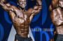Победители Классик-Физик