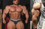 Mr. Olympia 2018 UPDATE  Phil Heath , Big Ramy , Dexter Jackson...