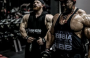 Roelly Winklaar is back at the Dragons Lair for his last and before heads off to Kuwait