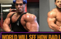 MR OLYMPIA 2018 CLASSIC PHYSIQUE and MENs PHYSIQUE all competitors update