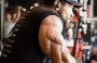 Roelly Winklaar - THE BEAST IS READY - MR. OLYMPIA 2018 - Bodybuilding Motivation