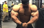The Next Level Of Bodybuilding - JUAN MOREL