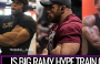 MR OLYMPIA 2018-5 days out update-NATHAN DE ASHA and BRANDON CURRY bringing their best