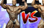 PHIL HEATH VS. SHAWN RHODEN! 2018 Mr. Olympia Prejudging Wrap Up