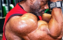 Фаворит Олимпии Декстер Джексон - IT'S NOT OVER - DEXTER JACKSON MOTIVATION FOR MR. OLYMPIA 2019