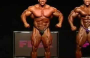 Jay Cutler vs Phil Heath видео