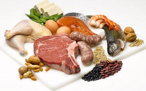 Витамин В2 рыбофлавин