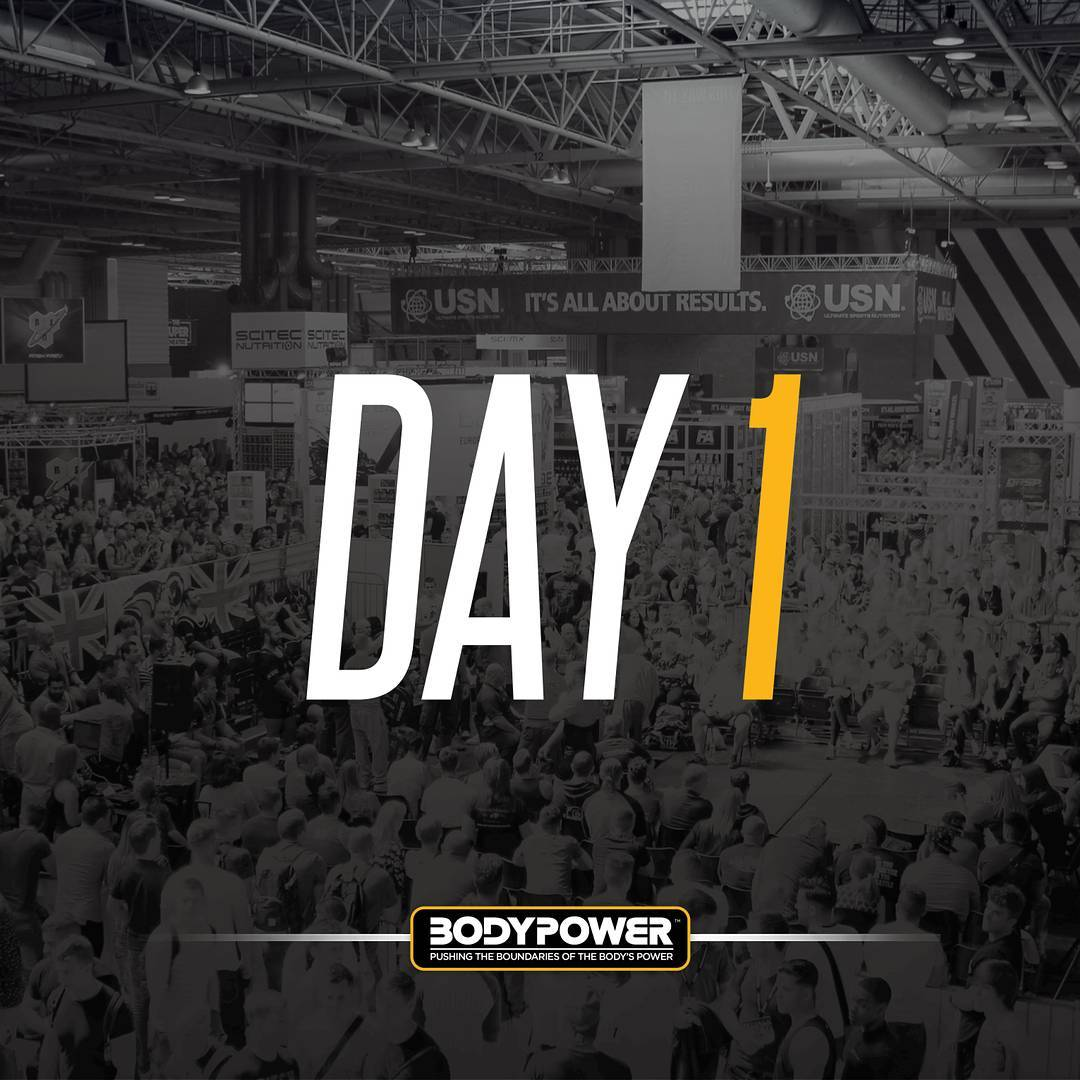 bodypowerexpo