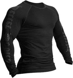 интернет-магазин мужская деловая одежда