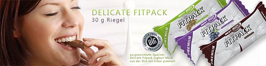 Best Body Delicate Fitpack