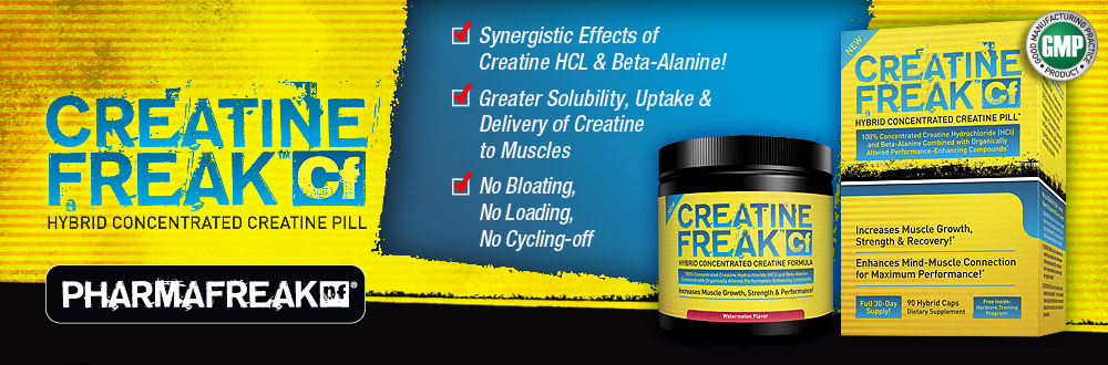 effects of creatine Webmd explains what creatine is, how creatine is used, and if creatine is safe.