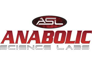 ASL Anabolic Science Labs