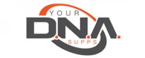 DNA Supps (OLIMP)