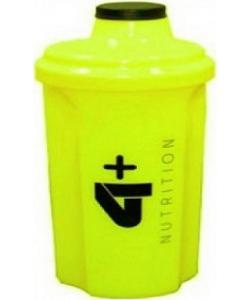 4+ Nutrition Shaker (300 мл)