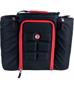 6 Pack Fitness Innovator 6 Pack Bag