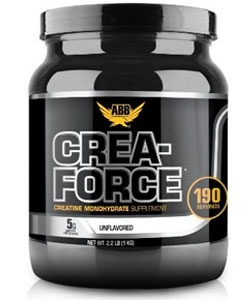 ABB Crea-Force (1000 грамм)