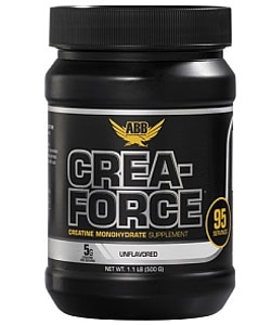 ABB Crea-Force (500 грамм)