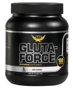 ABB Gluta-Force (1000 грамм)