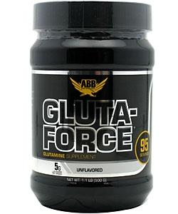 ABB Gluta-Force (500 грамм)