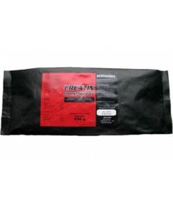Activevites Creatin monohydrat (500 грамм, 100 порций)