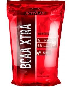 ActivLab BCAA Xtra (800 грамм, 80 порций)