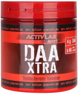 ActivLab DAA Xtra (240 грамм)