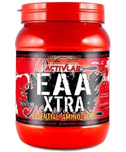 ActivLab EAA Xtra (500 грамм)