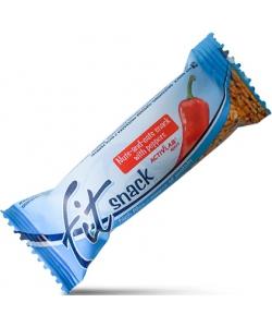 Activlab Fit Snack (30 грамм)