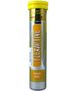 ActivLab FlexActive (20 таблеток, 10 порций)