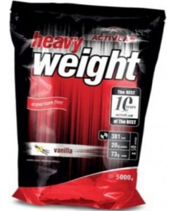 ActivLab Heavy Weight (5000 грамм, 50 порций)