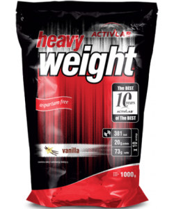 ActivLab Heavy Weight (1000 грамм)