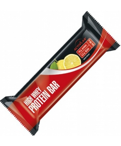 ActivLab High Whey Protein Bar (80 грамм, 1 порция)