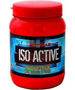ActivLab Iso Active (630 грамм)