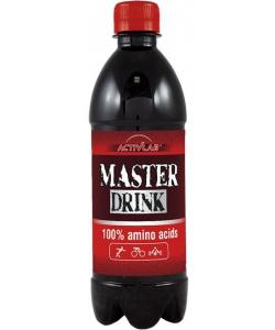 ActivLab Master Drink (500 мл, 1 порция)