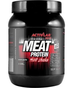 ActivLab Meat Protein (510 грамм, 6 порций)