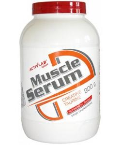 ActivLab Muscle Serum (900 грамм, 18 порций)