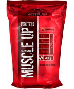 ActivLab Muscle Up Protein (700 грамм)
