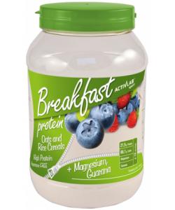 ActivLab Protein Breakfast (1000 грамм, 10 порций)