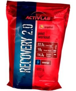 ActivLab Recovery 2.0 (900 грамм)
