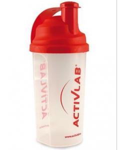ActivLab Shaker Red (700 мл)