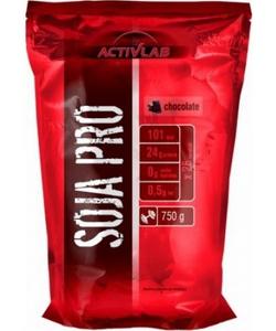 ActivLab Soja Pro (750 грамм)