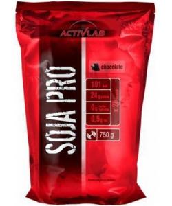 ActivLab Soya Pro (750 грамм)