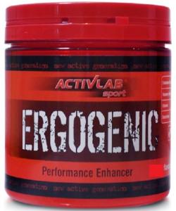 ActivLab Sport Ergogenic (360 грамм)