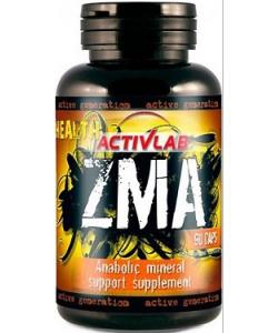 ActivLab ZMA (90 капсул)